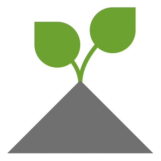 Icono de Fertilizantes Ecológicos Minerales